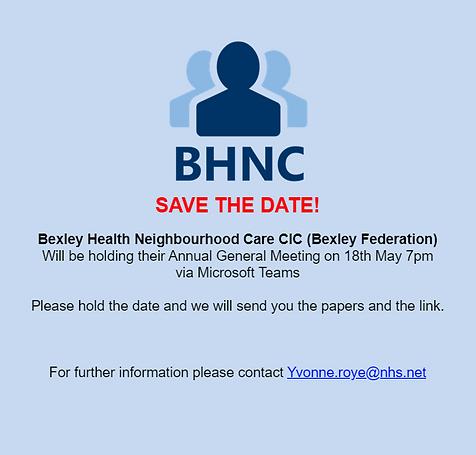BHNC AGM 18052021.PNG