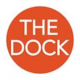 the dock RED 6px stroke.png