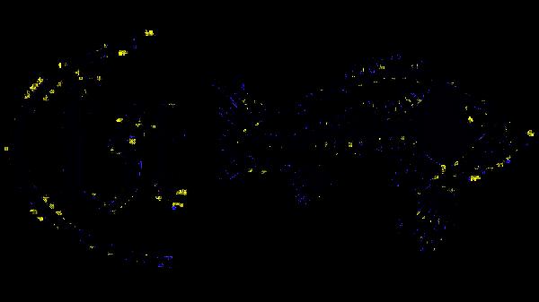 f3t-logo-2018 alpha.png