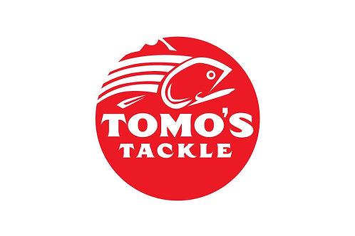 Tomo's Discount