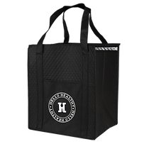 G2G Insulated Bag