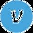 194-1940320_close-icon-blue-png-transpar