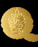 Quantum Gold Logo WIDE-04_png copy.webp