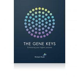 Gene-Keys-320x320.jpg