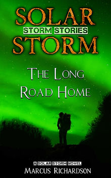 The-Long-Road-Home-Generic.jpg