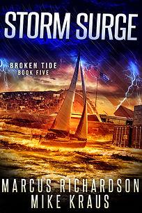 5_Storm Surge.jpg