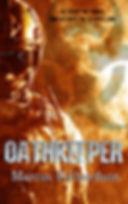 Oathkeeper-Generic.jpg