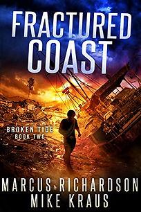 2_fractured coast.jpg