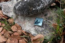 Memento Mori. Mourning