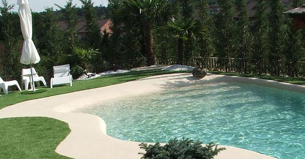 piscinas_arena_slide.jpg