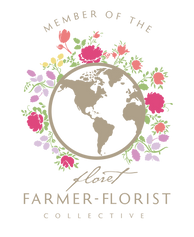 Floret-Collectiv-Logo-Badge.png