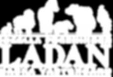 Ideella Föreningen Ladan Backa Västergård