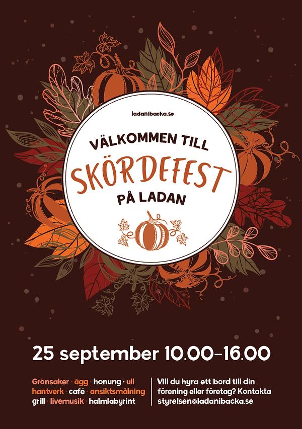 Skordefest2021.png