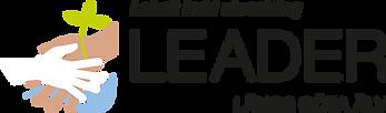 Logo LEADER_LANGSGOTAALV.png