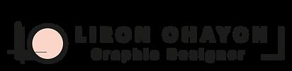 לירון לוגו שקוף.png