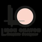 לוגו שקוף.png