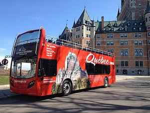 Tours Vieux-Québec (1).JPG