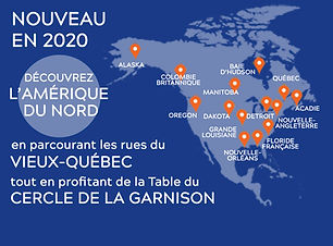 AGTQ - Globe Am Nord- Tour guide 900PX.j