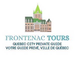 frontenac tours.png