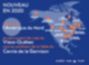 AGTQ - Visuel pour Onglet TOURS GUIDES.j