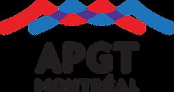Logo_APGT_CMJN_300ppi-1024x540.png