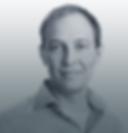 Martin Bjergegaard, Rainmaking Ventures