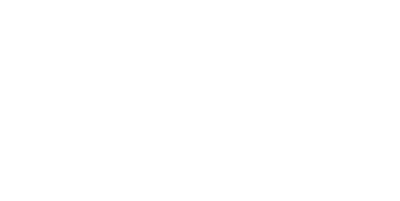 Helloprint white.png
