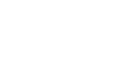 United Wardrobe white.png