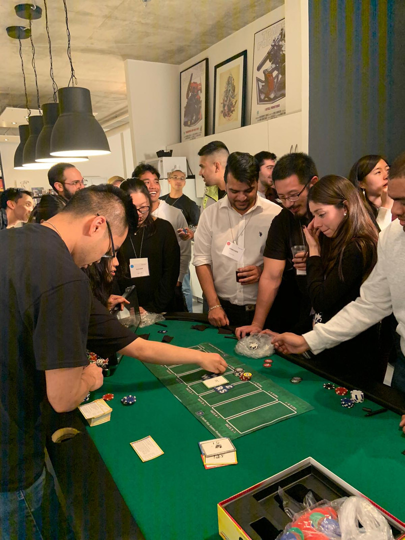 Wits & Wagers - 04.jpg