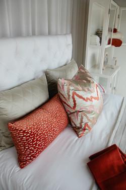 Autumn Bed Inspiration