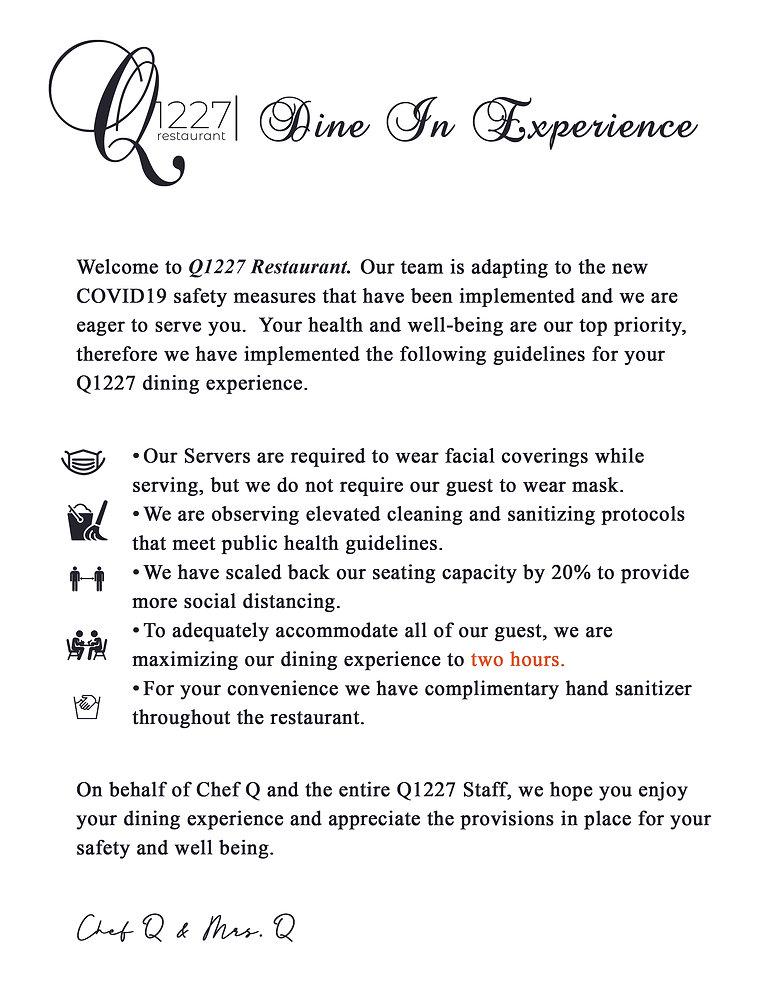 Dine in Guidelines.jpg