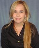 Raquel Pagno