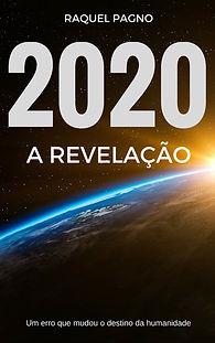 a r 2020.jpg