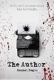 the author.jpg