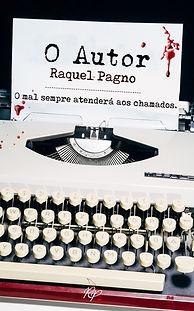 o autor português.jpg