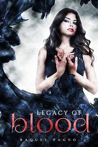 legacy of blood.jpg