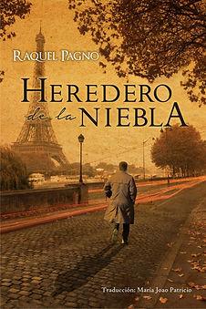Heredero.jpeg