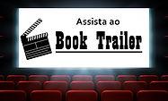 filme-cinema-estreia-cartaz-design-com-t