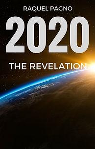 2020 - the revelation.jpg