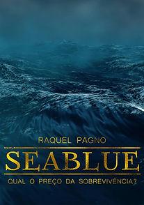 seablue - capa final.jpg