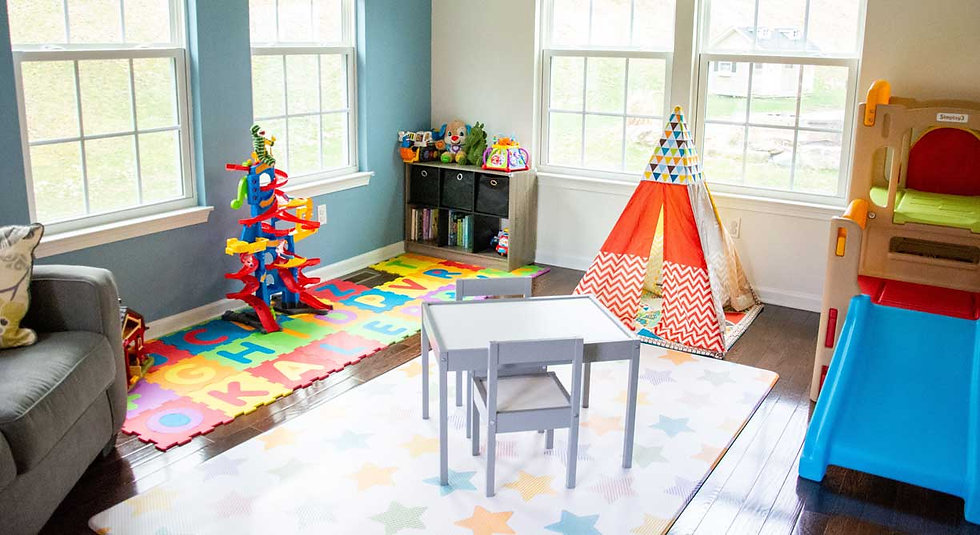 bright-neat-playroom-sldr.jpg