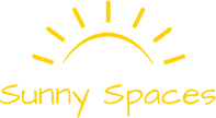 sunny-spaces-logo.png