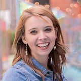 Meg Headshot.jpg