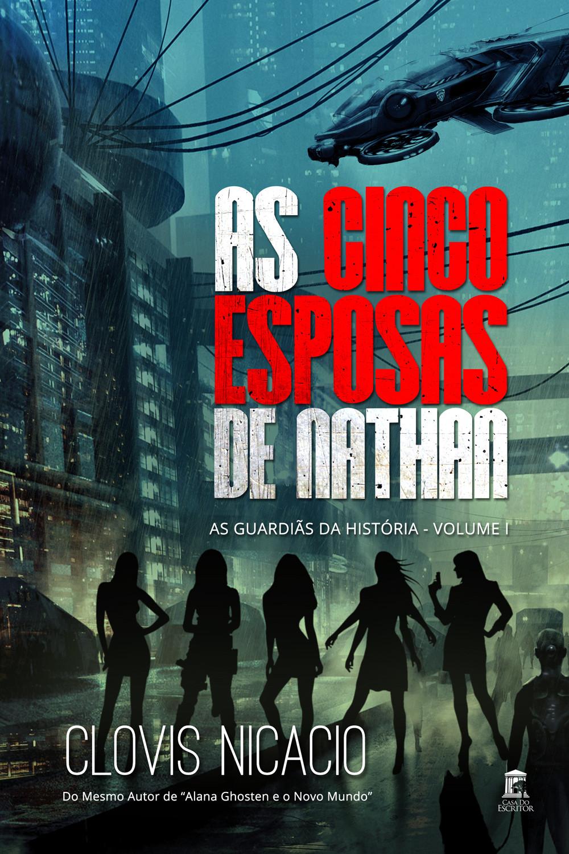 As cinco esposas de Nathan