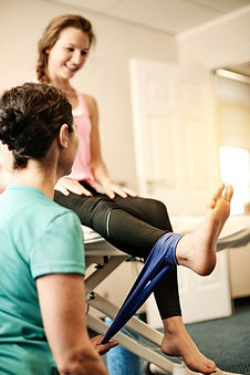 2016-11-06-MM-PhysioTherapy-239_SG.jpg