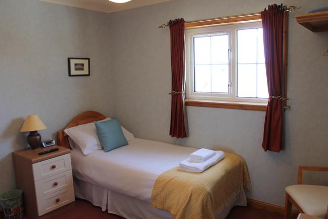 Room 2 Single