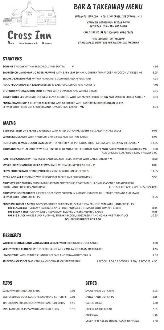 full menu summer 2021.JPG