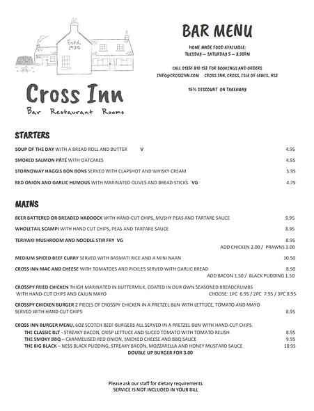 menu sept 21 page 1.png