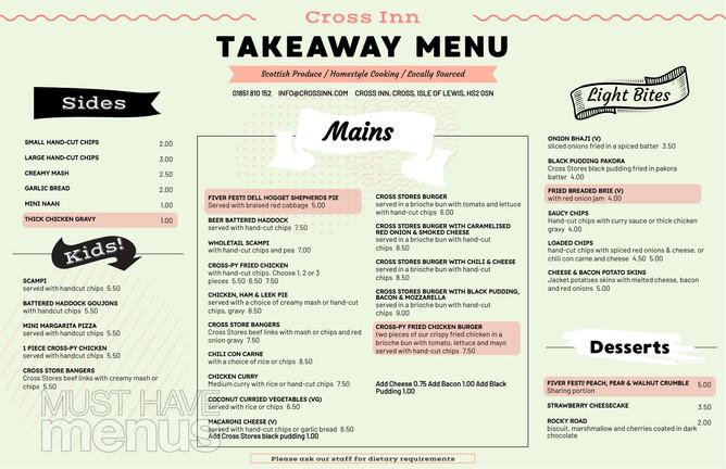 Breakfast Cafe Placemat Menu (6).jpg