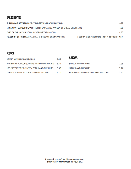 menu sept 21 page 2.png